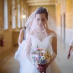 wedding video in Italy Eddie e Kristy