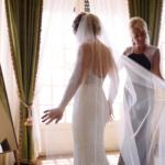 wedding video in Italy Mario e Alexa