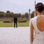 Wedding video in Italy Stacy e Alfredo
