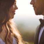 Wedding video in Tuscany Carlo e Jasmine