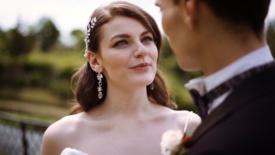 Wedding Styled Shoot 13