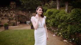 Wedding Styled Shoot 15
