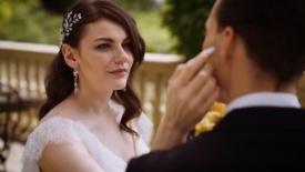 Wedding Styled Shoot 16