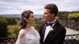 Wedding Styled Shoot 19