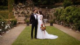 Wedding Styled Shoot 5