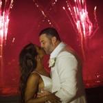 wedding video in tuscany yoland e ronald