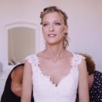 Matrimonio in Toscana Giorgio e Romina
