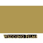 Vertigo Wedding Films -  Destination Wedding Videographers