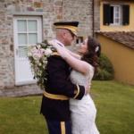 wedding in Tuscany Justin and Kiya