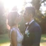 Matrimonio in Toscana Pietro e Irene