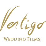 Vertigo Wedding Films -  Destination Wedding Videographers
