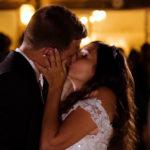 Video matrimonio Valle di Badia